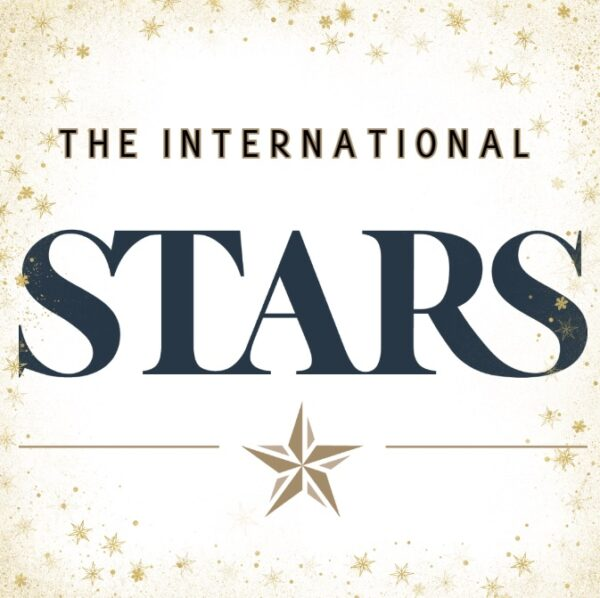The International Stars